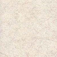 Обои Limonta Spot6, арт. 77611