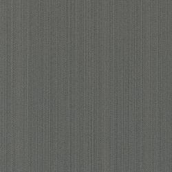 Обои Limonta Tessuti Veneziani, арт. 27795