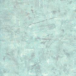 Обои Limonta Turandot, арт. 73023