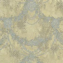 Обои Limonta Villa Carlotta, арт. 39506