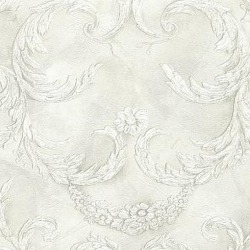 Обои Limonta Villa Carlotta, арт. 39721