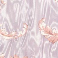Обои Limonta Violetta, арт. 36707