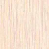 Обои Limonta Violetta, арт. 36902