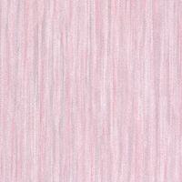 Обои Limonta Violetta, арт. 36907