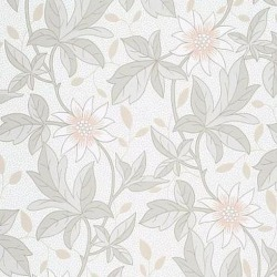Обои Little Greene Archive Trails II, арт. 0291MOEVENI