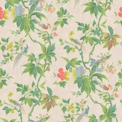 Обои Little Greene Archive Trails, арт. 0247PAFEATH