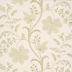 Обои Little Greene London Wallpapers II, арт. 0273BEPRINT