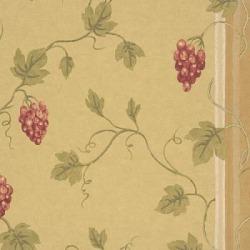 Обои Little Greene London Wallpapers II, арт. 0273CSBEAUI