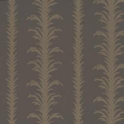 Обои Little Greene London Wallpapers II, арт. 0273LATRUFF