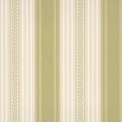 Обои Little Greene London Wallpapers II, арт. 0273MSFROND