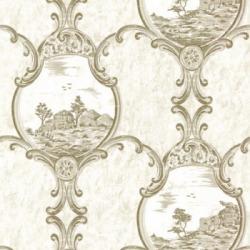 Обои Little Greene London Wallpapers III, арт. 0282CHFRESC