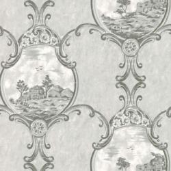 Обои Little Greene London Wallpapers III, арт. 0282CHHAZEZ