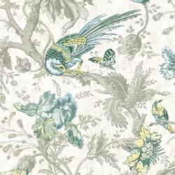 Обои Little Greene London Wallpapers III, арт. 0282CWPARAD