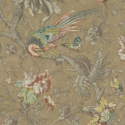 Обои Little Greene London Wallpapers III, арт. 0282CWREADE