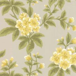 Обои Little Greene London Wallpapers III, арт. 0282GRPRIMR