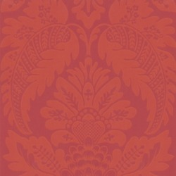 Обои Little Greene London Wallpapers III, арт. 0282WLLIBRA