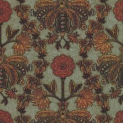 Обои Little Greene London Wallpapers III, арт. 0284NBVICTO