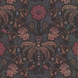 Обои Little Greene London Wallpapers III, арт. 0285NBHIDEZ