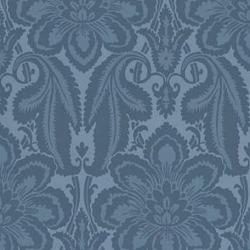 Обои Little Greene London Wallpapers IV, арт. 0251ALASTRA