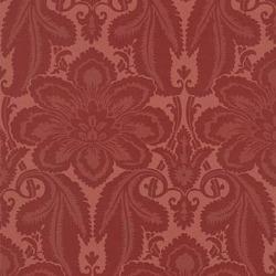 Обои Little Greene London Wallpapers IV, арт. 0251ALFLAME