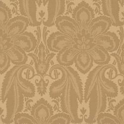 Обои Little Greene London Wallpapers IV, арт. 0251ALGOLDZ