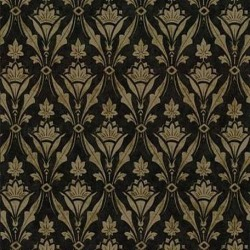 Обои Little Greene London Wallpapers IV, арт. 0251BHSTAMP
