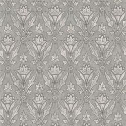 Обои Little Greene London Wallpapers IV, арт. 0251BHTRACE