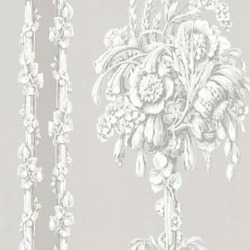 Обои Little Greene London Wallpapers IV, арт. 0251CBHUSHZ