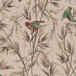 Обои Little Greene London Wallpapers IV, арт. 0251GOCAPPU