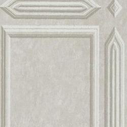 Обои Little Greene London Wallpapers IV, арт. 0251OGNOVEL