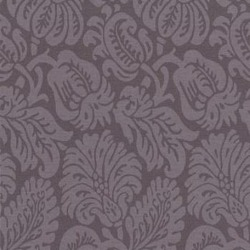 Обои Little Greene London Wallpapers IV, арт. 0251PRBRENN