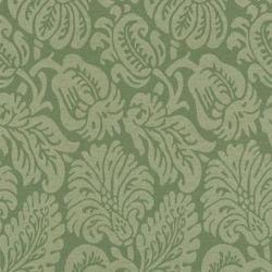 Обои Little Greene London Wallpapers IV, арт. 0251PROAKES