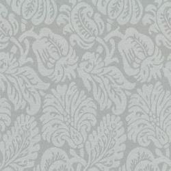 Обои Little Greene London Wallpapers IV, арт. 0251PRSEVER
