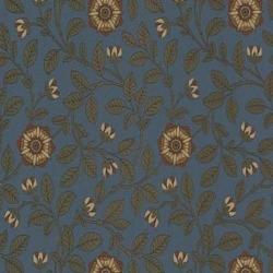 Обои Little Greene London Wallpapers IV, арт. 0251RGREVIB