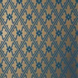Обои Little Greene London Wallpapers IV, арт. 0277BACELES