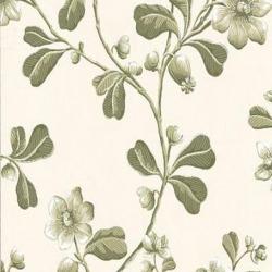Обои Little Greene London Wallpapers IV, арт. 0277BRGARDE