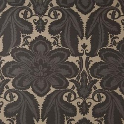 Обои Little Greene London Wallpapers, арт. 0277ALCHARC
