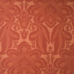 Обои Little Greene London Wallpapers, арт. 0277ALFLAME
