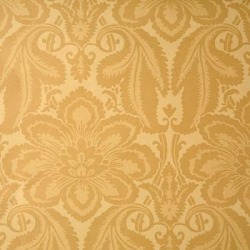 Обои Little Greene London Wallpapers, арт. 0277ALGOLDZ
