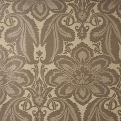 Обои Little Greene London Wallpapers, арт. 0277ALGUNME