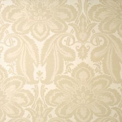 Обои Little Greene London Wallpapers, арт. 0277ALLINEN