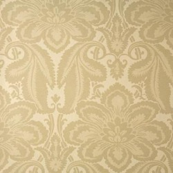 Обои Little Greene London Wallpapers, арт. 0277ALPUTTY