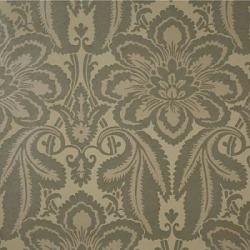 Обои Little Greene London Wallpapers, арт. 0277ALSAGEZ