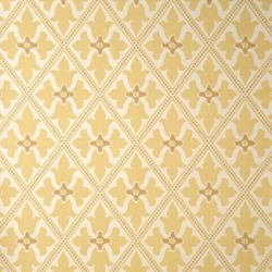 Обои Little Greene London Wallpapers, арт. 0277BABATHZ