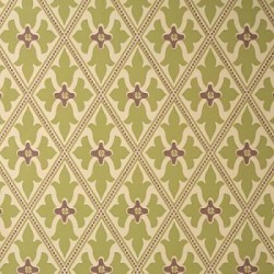 Обои Little Greene London Wallpapers, арт. 0277BACITRI