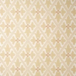 Обои Little Greene London Wallpapers, арт. 0277BALIGHT