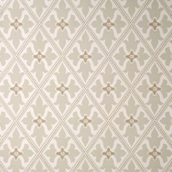 Обои Little Greene London Wallpapers, арт. 0277BAPORTL