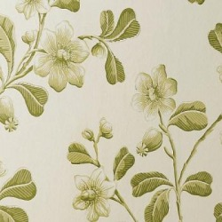 Обои Little Greene London Wallpapers, арт. 0277BRGARDE