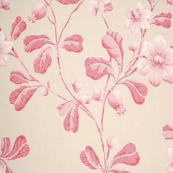 Обои Little Greene London Wallpapers, арт. 0277BRROSEA