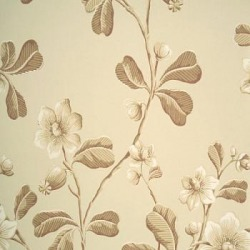Обои Little Greene London Wallpapers, арт. 0277BRSANDA